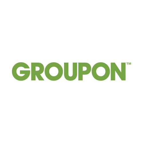 How often does Groupon have sales events? — Groupon Forums