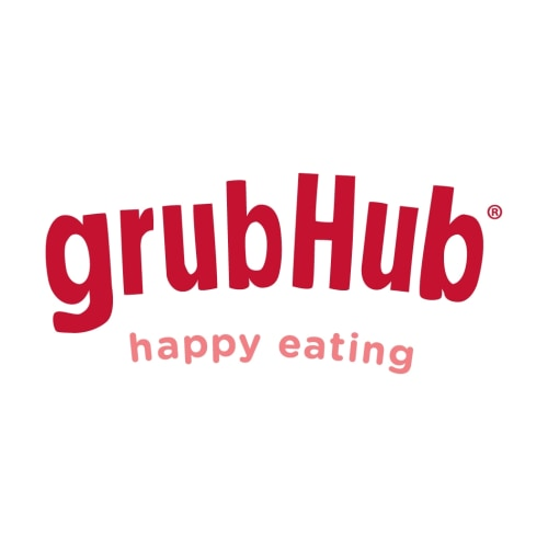 Does GrubHub accept debit cards, prepaid cards, or Visa gift cards ...
