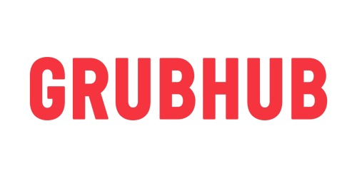 GrubHub coupon
