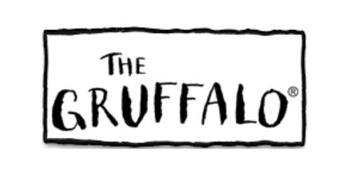The Gruffalo coupons