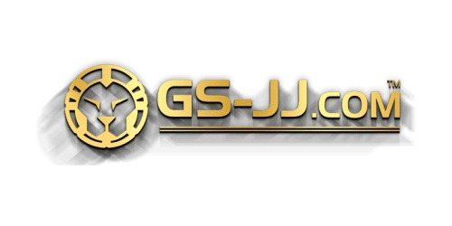 GS-JJ coupons