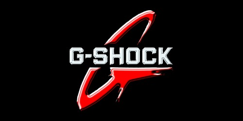 G-Shock coupons