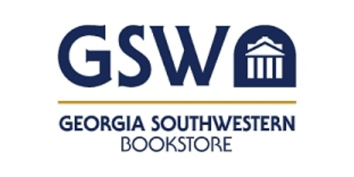 Georgia Southwest State coupons
