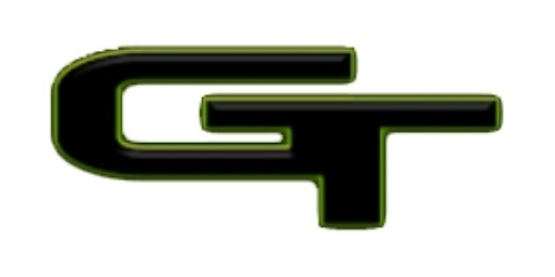 Gtech Fitness coupons