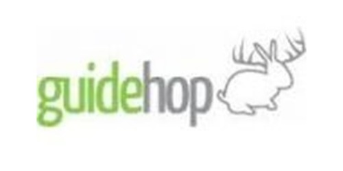 GuideHop coupons