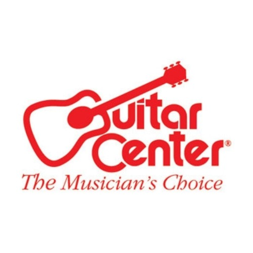 photograph about Guitar Center Printable Coupon named $5 Off Guitar Centre Promo Code (+22 Ultimate Deals) Sep 19 Knoji