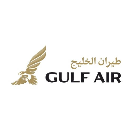 50 Off Gulf Air Promo Code 7 Top Offers Sep 19