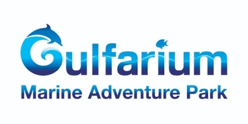 gulfarium coupon code 2019