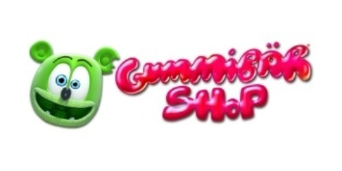 Gummibär Shop coupons