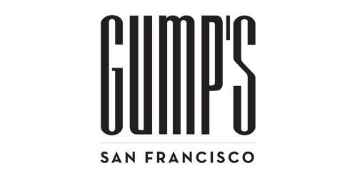 Gump's coupon