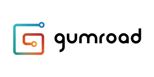 Gumroad coupons