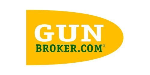 50% Off GunBroker com Promo Code (+4 Top Offers) Sep 19 — Knoji