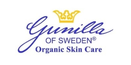 Gunilla Of Sweden coupon