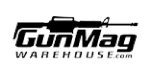 60% Off GunMag Warehouse Promo Code (+8 Top Offers) Mar 19 aef3017e57b6a