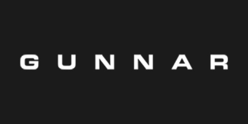 GUNNAR Optiks coupons