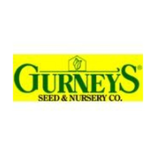 What is the biggest saving you can make on Gurney's? The biggest saving reported by our customers is $ How much can you save on Gurney's using coupons? Our customers reported an average saving of $ Is Gurney's offering free shipping deals and coupons? Yes, Gurney's has 3 .