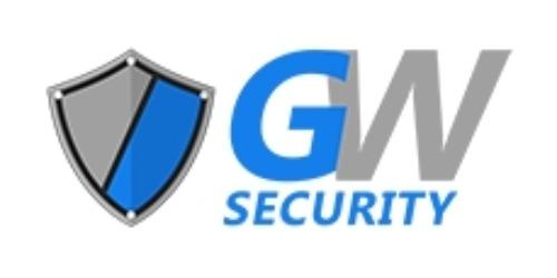 GW Security coupons