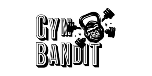 Gym Bandit coupons