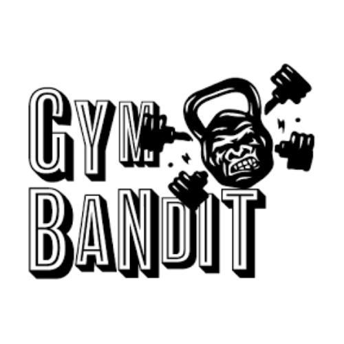 Gym Bandit