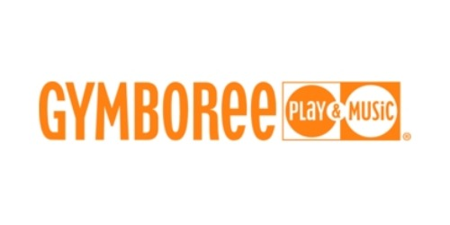 Gymboree Play & Music coupons