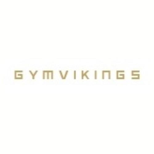 Gymvikings
