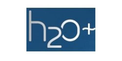 H20 Plus coupons