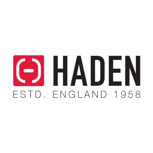 Haden Appliances