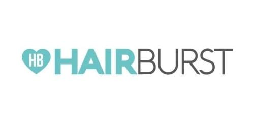 Hairburst coupons