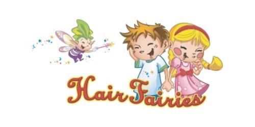 Hair Fairies Review 2019 Ranked 22 Of 87 Hair Salon Stores