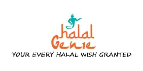 Boxed vs Halal: Side-by-Side Comparison