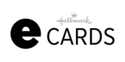 Hallmark ecards vs american greetings side by side comparison login m4hsunfo