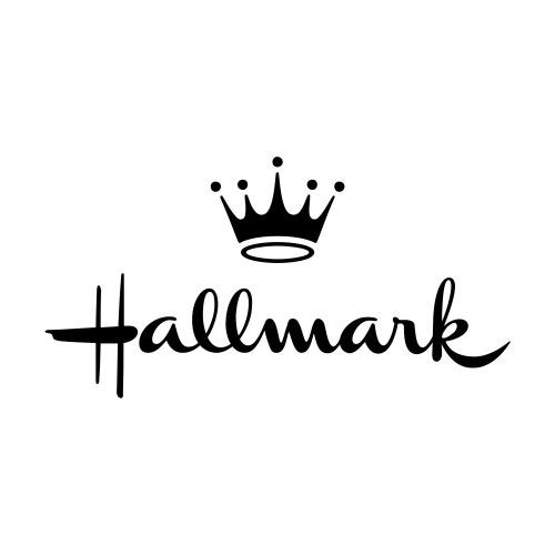 Expired Hallmark Coupons