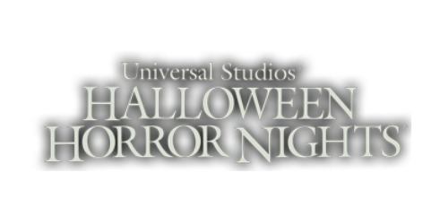updated 4 days ago more halloween horror nights promo codes