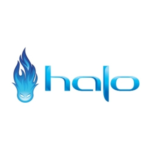 $20 Off Halo Cigs Promo Code (+42 Top Offers) Sep 19