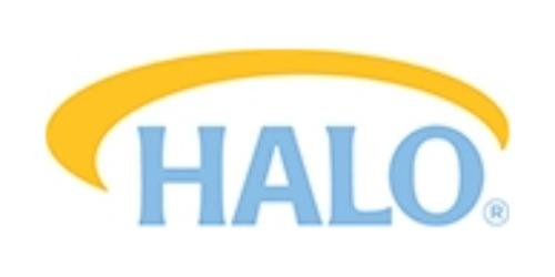 Halo SleepSack coupons