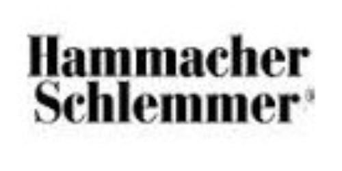 Hammacher Schlemmer coupons