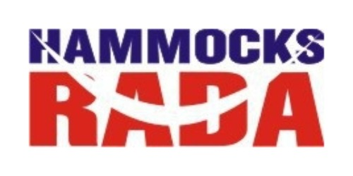Recommanded Hammock Gear Coupon Codes