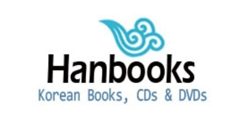 30 off ixl promo code get 30 off w ixl coupon 2018 hanbooks promo code save 5 off on purchases over 25 malvernweather Gallery