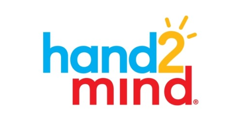 fc398232d1 50% Off Hand2Mind Promo Code (+6 Top Offers) Aug 19 — Hand2mind.com