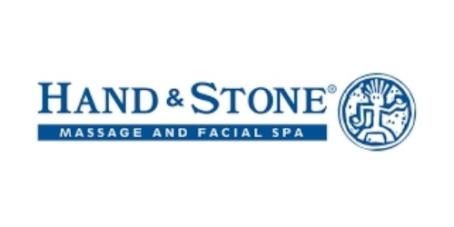 Hand & Stone coupons
