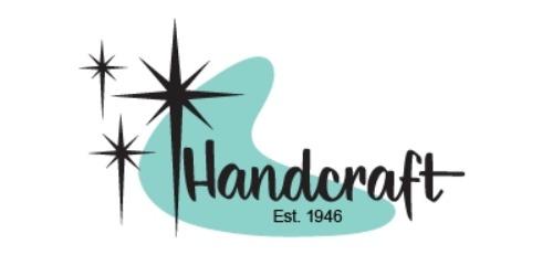 Handcraft coupons