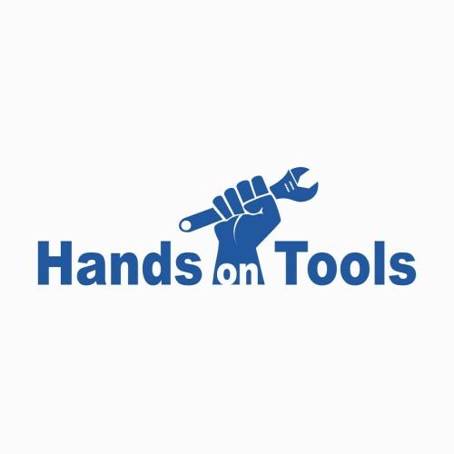 HandsonTools