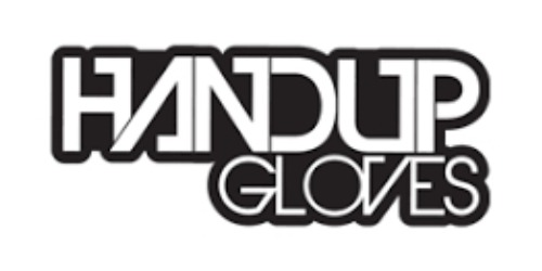 aff6c08643 30% Off Handup Gloves Promo Code (+5 Top Offers) Aug 19 — Knoji