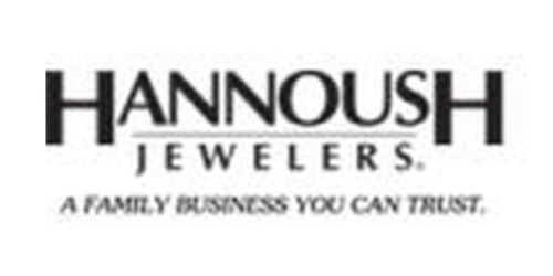 30 Off Hannoush Jewelers Promo Code Hannoush Jewelers Coupon