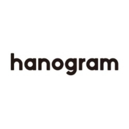 promo code 9449b 18417 Hanogram — Products, Reviews & Answers | Knoji