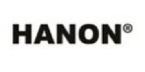 51347d8ea539c 50% Off Hanon-shop Promo Code (+8 Top Offers) May 19 — Hanon-shop.com