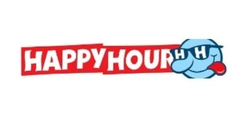 Happy Hour Shades coupons