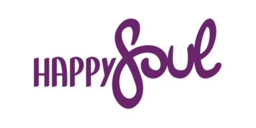 Happy Soul coupons