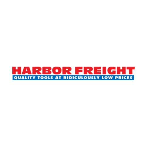 The 20 Best Alternatives to Harbor Freight