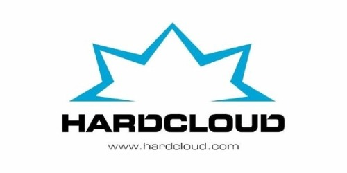 Hardcloud coupons